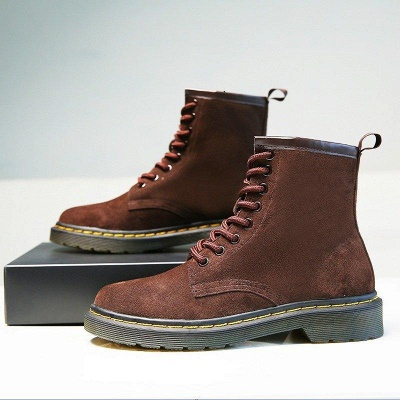 Style CTP506160 Women Boots_1