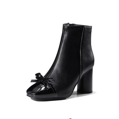 Style CTP858160 Women Boots_7