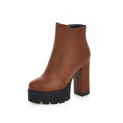 Style CTP279700 Women Boots_7