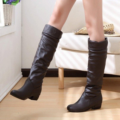 Style CTP422930 Women Boots_2