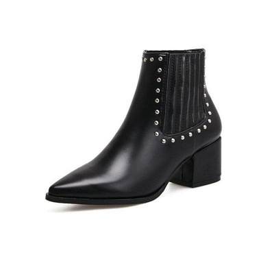 Style CTP739020 Women Boots_4