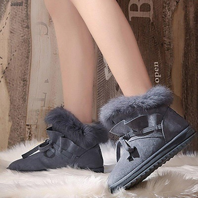 Style CTP590900 Women Boots_9