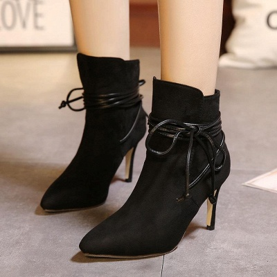 Style m1018846 Women Boots_3