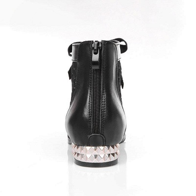 Style CPA706 Women Boots_3
