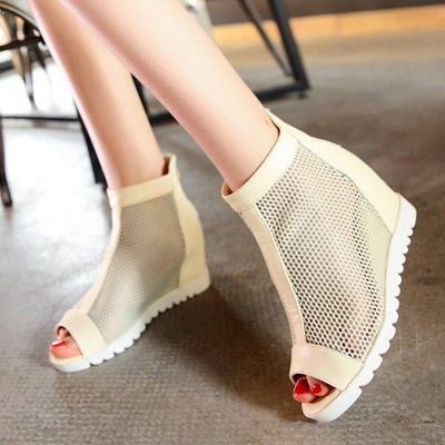 Style CTP346880 Women Boots_4
