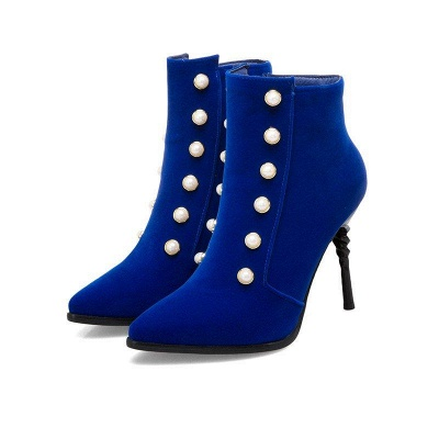 Style CTP617630 Women Boots_3