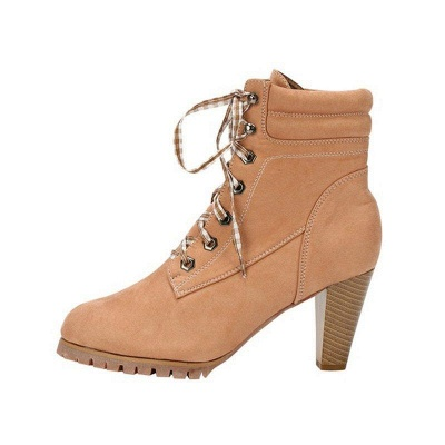Style CTP620730 Women Boots_1