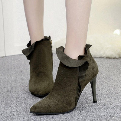 Style CTP312820 Women Boots_2