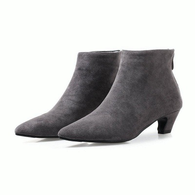 Style CTP942600 Women Boots_3