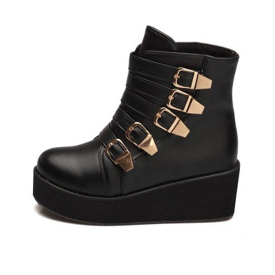 Style CTP447930 Women Boots_7