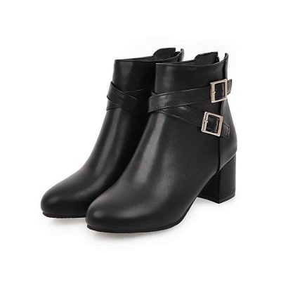 Style CTP245870 Women Boots_3