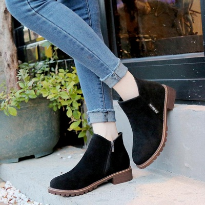 Style CPA1109 Women Boots_8