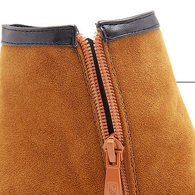 Style CTP826670 Women Boots_9