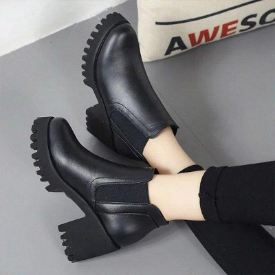 Style CTP339850 Women Boots_3
