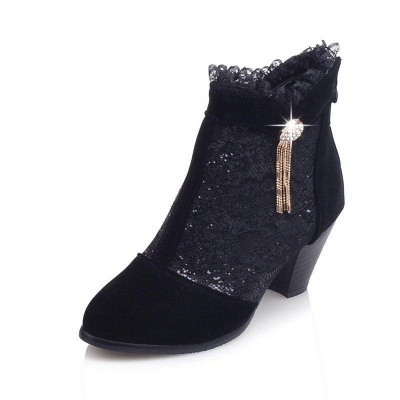 Style CTP110201 Women Boots_7