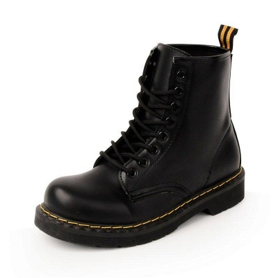 Style cpa2037 Women Boots_4