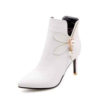 Style CTP791431 Women Boots_3