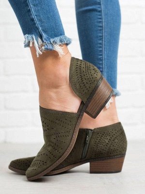 Style CPA2039 Women Boots_22
