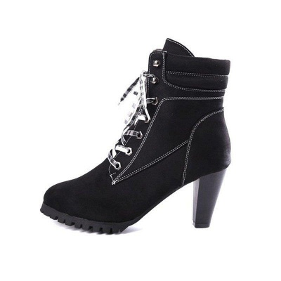 Style CTP620730 Women Boots_2