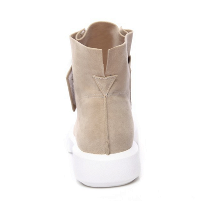 Style CTP666870 Women Boots_6