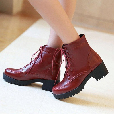 Style CPA689 Women Boots_1
