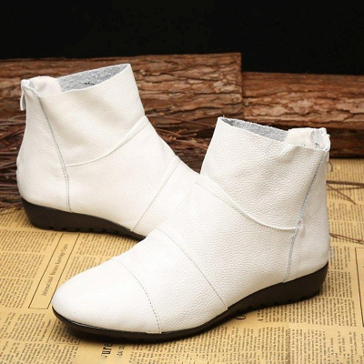 Style CTP229720 Women Boots_3