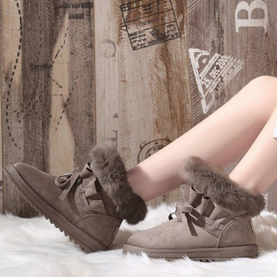 Style CTP590900 Women Boots_3