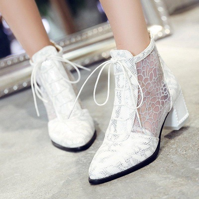 Style CTP711230 Women Boots_3
