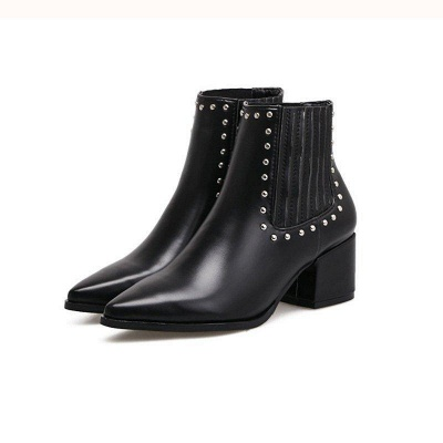 Style CTP739020 Women Boots_3