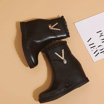 Style CTP163310 Women Boots_6