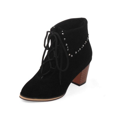 Style CTP189200 Women Boots_6