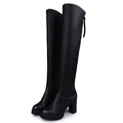Style CPA641 Women Boots_3