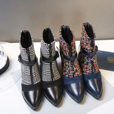 Style CPA715 Women Boots_5