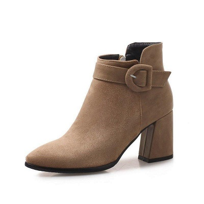Style CTP714140 Women Boots_7
