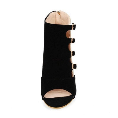 Style CPA2091 Women Boots_10