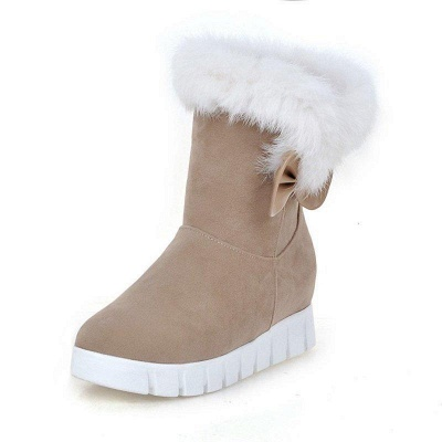Style CTP212110 Women Boots_6