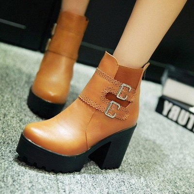 Style CTP747280 Women Boots_3