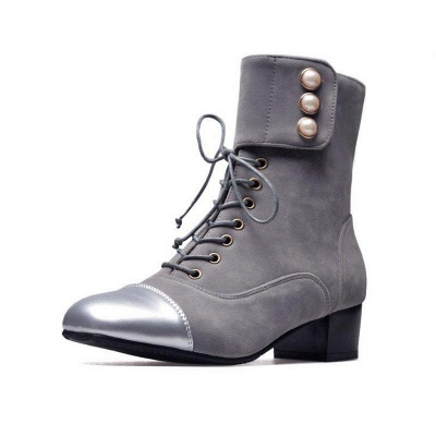 Style CTP723091 Women Boots_2