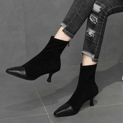 Style CTP872971 Women Boots_6