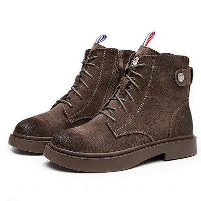 Style CTP891240 Women Boots_4