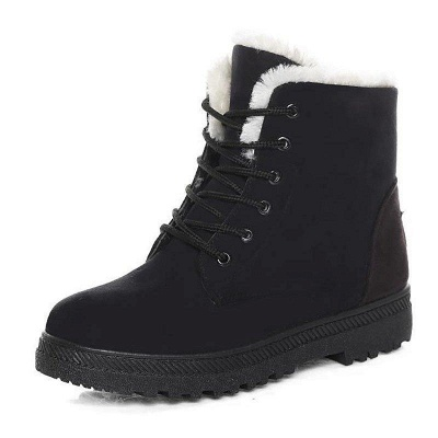 Style CTP470130 Women Boots_4