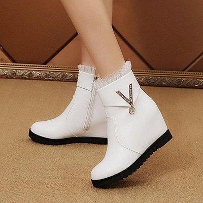 Style CTP163310 Women Boots_3