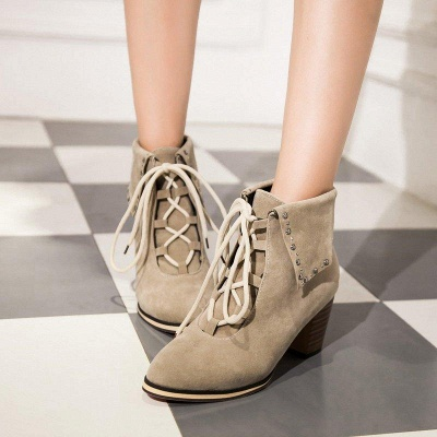 Style CTP189200 Women Boots_3