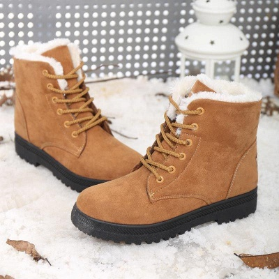 Style CTP470130 Women Boots_3