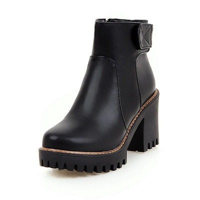Style CTP184240 Women Boots_2