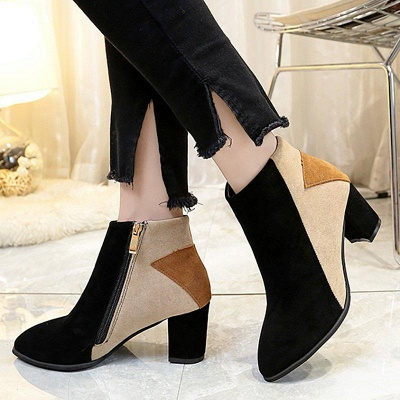 Style CTP404430 Women Boots_2