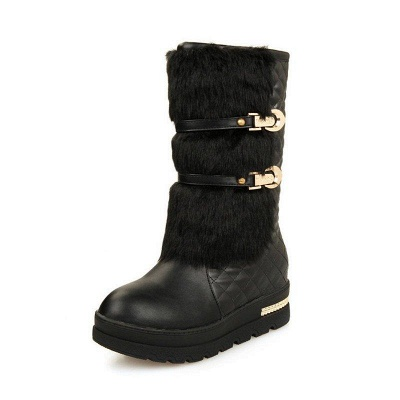 Style CTP846300 Women Boots_2
