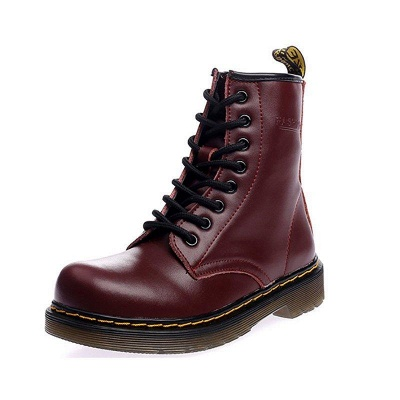 Style CTP397650 Women Boots_4