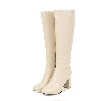 Style CTP364530 Women Boots_2