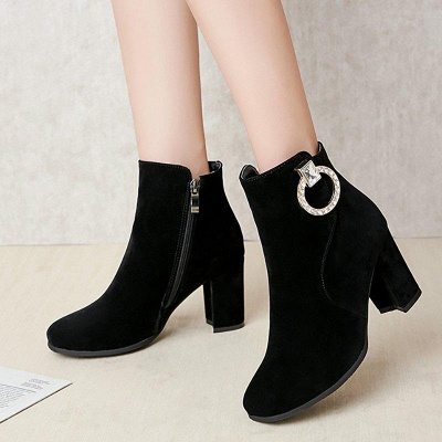 Style CTP714230 Women Boots_4